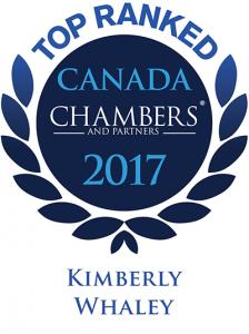 wel_chambers