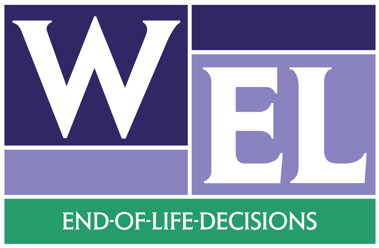 End-of-Life and Treatment Decisions
